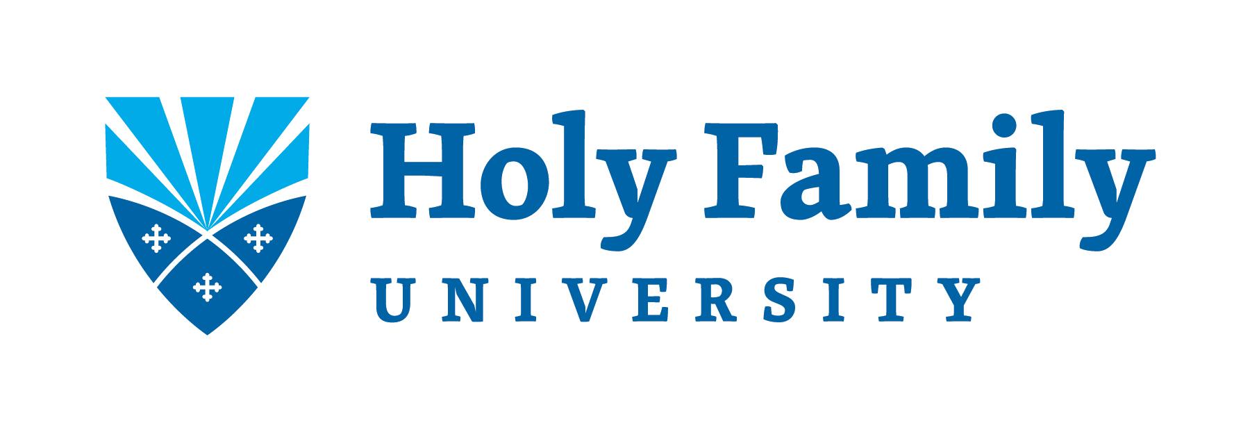 Holy Family Alumni